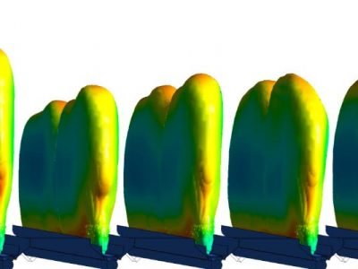 cfd-modelling-of-a-once-through-steam-generator-thumbnail