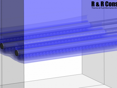 cfd-simulation-and-design-optimization-of-heat-exchanger-purge-manifold-for-mosman-stainless-steel-bv-thumbnail