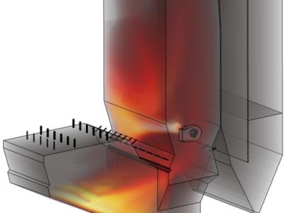 rebuilding-of-waste-heat-incinerator-supplementary-firing-burners-reno-nord-i-s-thumbnail