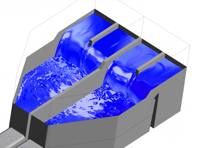 reducing-foam-formation-in-a-cooling-water-outfall-thumbnail